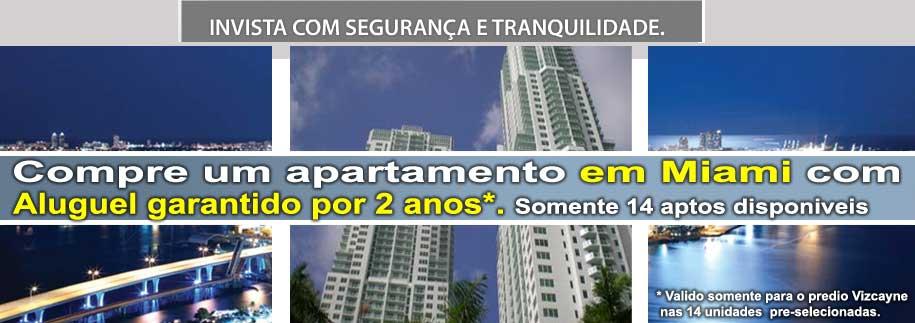 Imobiliaria miami compra e venda de imoveis em miami for 186 se 12th terrace